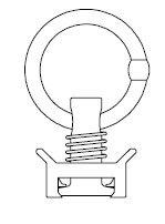ATM/Adaptive Technologies TK-100-SW1  Track Fitting  TK-100-SW1