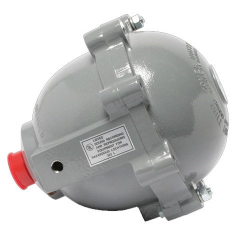 Atlas Sound MLE-3T Drivers Explosion Proof 30w  MLE3T