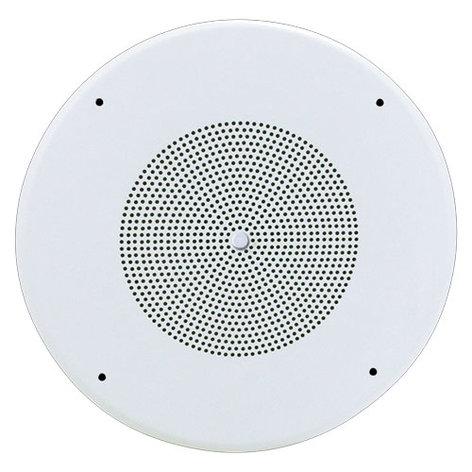 Atlas Sound SD72WV-KIT Speaker Kit, SD72WV Speaker, Enclosure and Bridge SD72WV-KIT