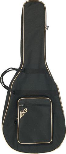 Lag Guitars HLG30J 30 Series Jumbo Acoustic Guitar Gig Bag HLG30J