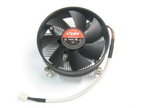 ETC/Elec Theatre Controls B1031-F ETC Element CPU Fan B1031-F