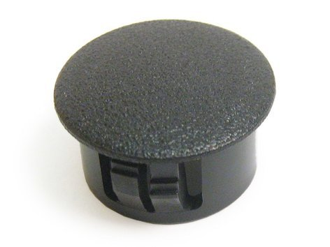 Sachtler J550-068 Sachtler Toggle Lock Hole Plug J550-068