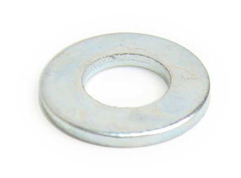 Sachtler M601-006 Sachtler Toggle Lock Washer M601-006