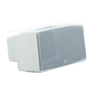 OWI Incorporated TRP470W 70V Combo White Trumpet Speaker TRP470W