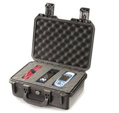 Pelican Cases iM2100 Small Storm Case with Foam IM2100-X0001