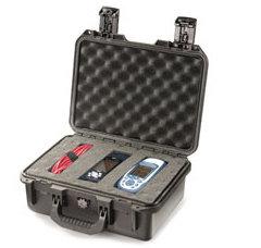 Pelican Cases IM2100-X0001 iM2100 Small Storm Case with Foam IM2100-X0001