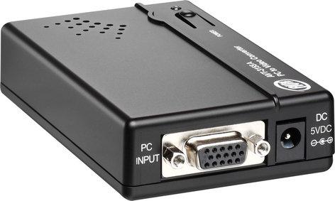 AV Tool AVT-3155A PC to Video Down Converter AVT-3155A