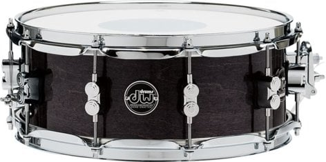 """DW DRPL5514SS 5.5""""x14"""" Perfomance Series Snare Drum DRPL5514SS"""