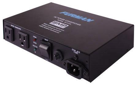 Furman AC215A  Power Conditioner  AC215A