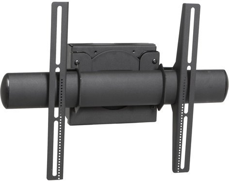 """Premier Mounts RTM-S  360 Degree Universal Rotating Flat Panel Mount for Screens Up To 40"""" RTM-S"""