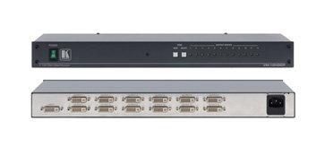 Kramer VM12HDCP  1:12 HDCP Compliant DVI Distribution Amplifier VM12HDCP