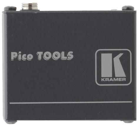 Kramer PT-571 HDMI Over Twisted Pair Transmitter PT-571