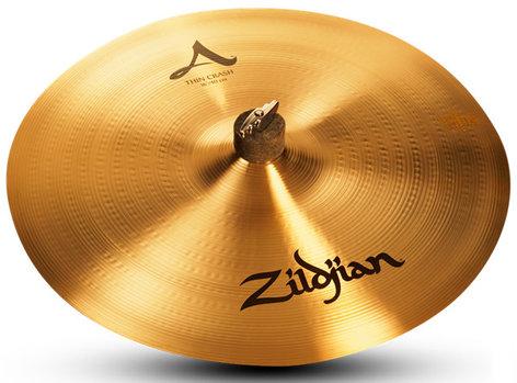 """Zildjian A0223 16"""" A Thin Crash A0223"""