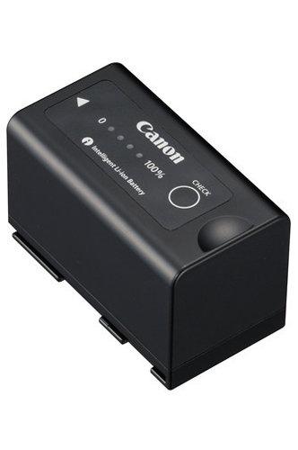 Canon BP-975 7800mAh Battery Pack BP975