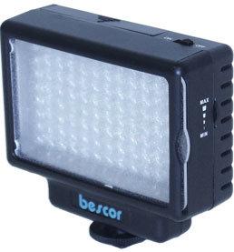 Bescor LED70 70 Watt Dimmable LED Light LED70