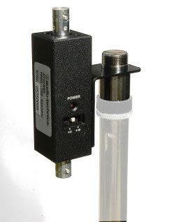 Audio-Technica ATW-B80C  Antenna Boosters, Pair  ATW-B80C