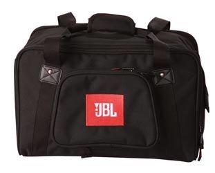 JBL Bags VRX928LA-BAG  Padded Bag for JBL VRX928LA VRX928LA-BAG