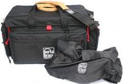 Porta-Brace DVO-2RQS-M4  DV Organizer Case with Quick Slick Rain Cover DVO-2RQS-M4