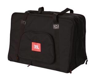 JBL Bags VRX932LAP-BAG  Bag for JBL VRX932LAP VRX932LAP-BAG