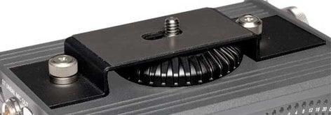 Sound Devices XL-CAM  Camera Mount Bracket for MIXPRE-D XL-CAM