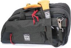 Porta-Brace CTC-MINIB Black Traveler Camera Case CTC-MINIB