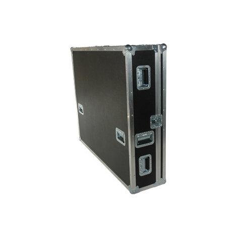 Grundorf Corp T8-MYAMLS916B Tour 8 Case for Yamaha LS9-16 Mixer T8-MYAMLS916B