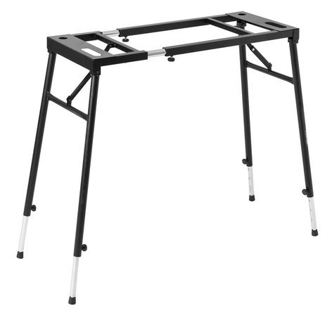 Ultimate Support JS-MPS1 Multi-Purpose Stand JS-MPS1