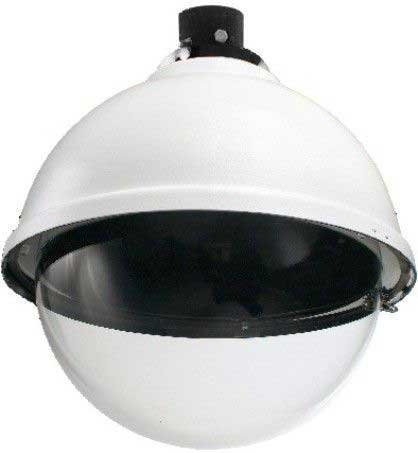 "Sony BRCSDP16  16"" Outdoor Dome Housing  BRCSDP16"