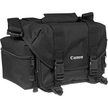 Canon 7507A004 Gadget Bag 2400 7507A004