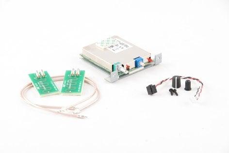 Anchor WX-US Wireless Reciever Module WX-US