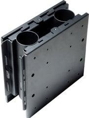 Peerless ACC604  Dual Screen Cartridge for FPZ-600 Flatscreen Stand ACC604