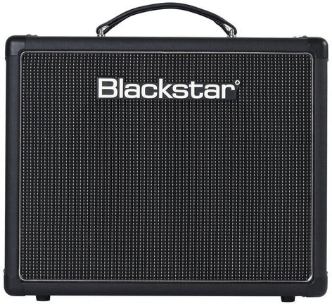 Blackstar Amps HT-5R 5W Guitar Combo Amplifier with Reverb HT5R