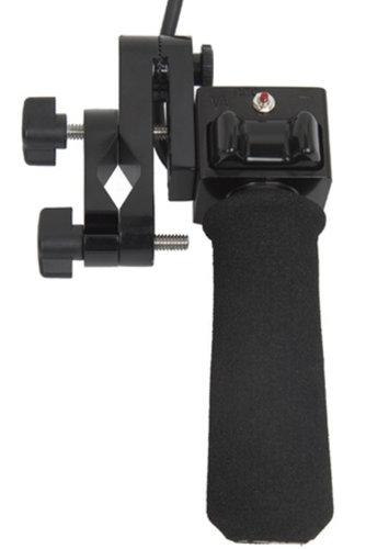 Varizoom VZ-PG-F12 12-Pin Fujinon Controller VZ-PG-F12