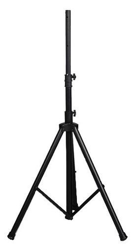 "Gemini ST-04  Speaker Stand, 74"" high ST-04"