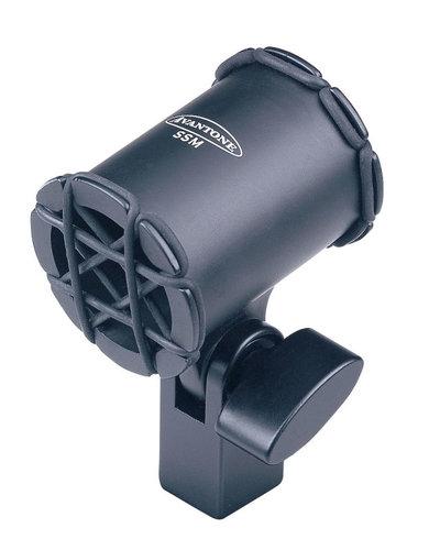 Avantone SSM  Metal Shock Mount, Sm cap mics  SSM