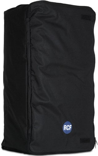 RCF ART-COVER-312 Dust Cover For ART 312, 315, 322A Or 325A Speaker