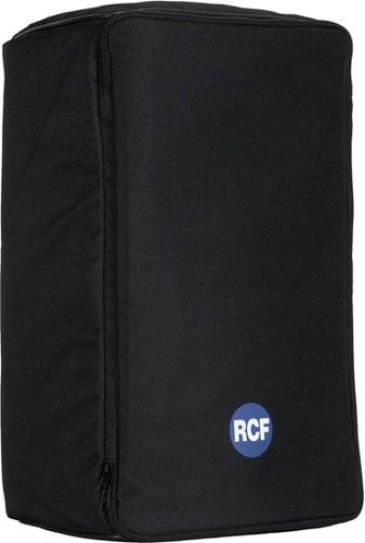 RCF ART-COVER-310 Slip Cover for ART 310 & 310A Speakers ART-COVER-310