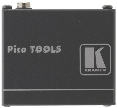 Kramer PT-101HxL Line Driver and HDMI Repeater PT-101HXL