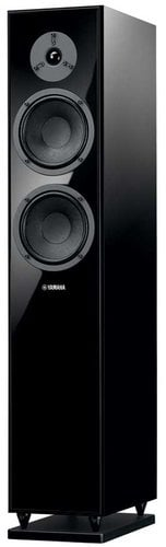 Yamaha NS-F150PN Floor Standing Speaker NS-F150PN