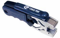 West Penn TL-CPLRBC  Compression Tool  TL-CPLRBC