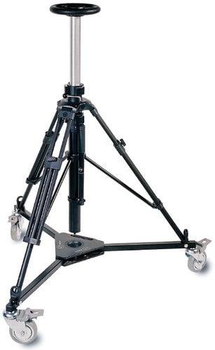 Sachtler 4191 CI Pedestal System 4191