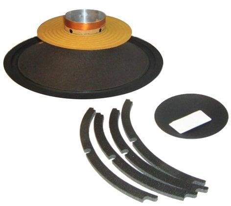 EAW-Eastern Acoustic Wrks 460001 EAW Speaker Recone Kit 460001