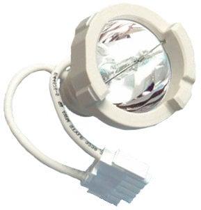 Osram Sylvania HTI 400/24 55V, 400W Metal Halide Lamp HTI400/24-OS