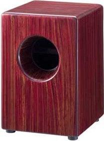 Pearl Drums PCJ633BB Boom Box Fiberglass Cajon PCJ633BB
