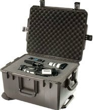 Pelican Cases iM2750 Storm Case with Foam IM2750-X0001