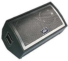 "Peavey QWML  QW Series Monitor with 15"" Woofer, 4"" Titanium Driver QWML"