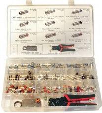 Platinum Tools 90125  SealSmart Field Installation Kit 90125