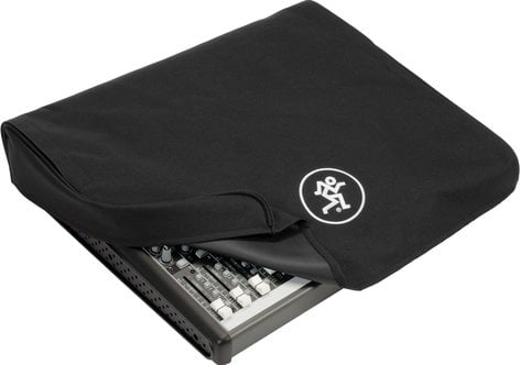 Mackie PROFX16-COVER  Dust Cover for ProFX16 Effects Mixer PROFX16-COVER