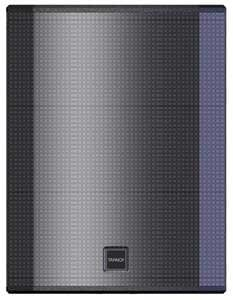 "Tannoy VX12-W 12"" Speaker White, 8001-6351 VX12-W"