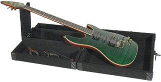Grundorf Corp GMT-003 Guitar Maintenance Table GMT-003